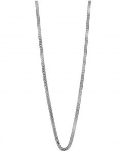 423 10 600 247x296 - Bering / Necklace / 60cm 423-10-600