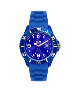 SI.BE .U.S.09 000135 247x296 - ICE forever - Blau - Mini 000791