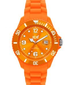 SI.OE .U.S.09 247x296 - ICE forever - Orange - Big 000148