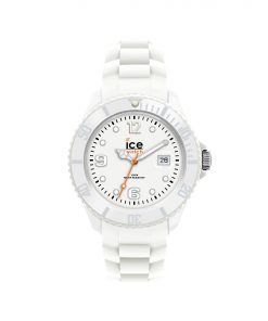 SI.WE .S.S.09 000124 247x296 - ICE forever - Weiß - Small 000124