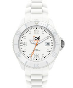 SI.WE .U.S.09 247x296 - ICE forever - Weiß - Unisex 000134