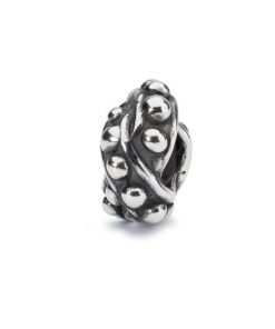 TAGBE 20185 247x296 - Trollbeads Knospen Spacer TAGBE-20185