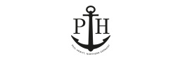 logo ph - Home