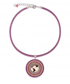 Coeur de Lion Collier 4836/10-0304