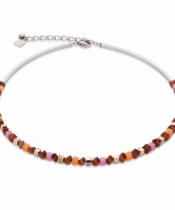 Coeur de Lion Collier 4911/10-0219