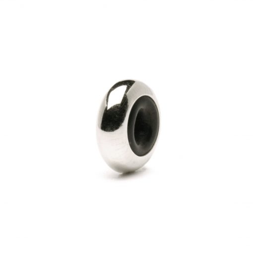 Trollbeads Silber Spacer TAGBE-00073