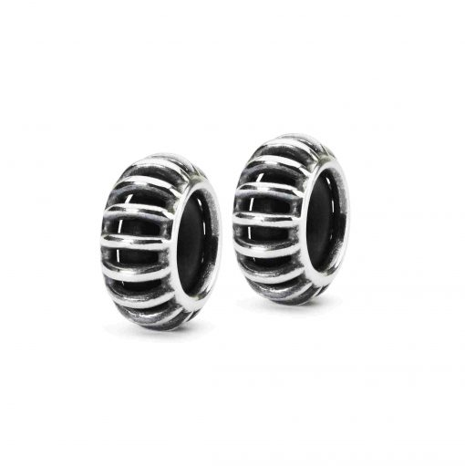 Trollbeads Sonnenstrahl - Spacer TAGBE-10164