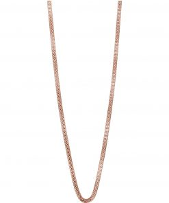 Bering / Necklace / 45cm 423-30-450