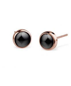 Bering / Petite / Earrings 701-36-05