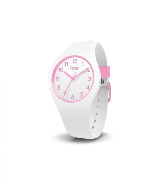 ICE ola kids - Candy white - Extra-small - 3H 015349