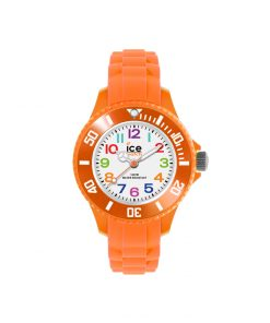 ICE Mini - Orange - Mini 000786
