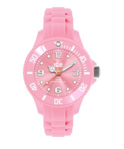 ICE forever - Pink - Mini 000796