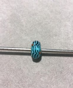 Trollbeads Art to Go Bead 24