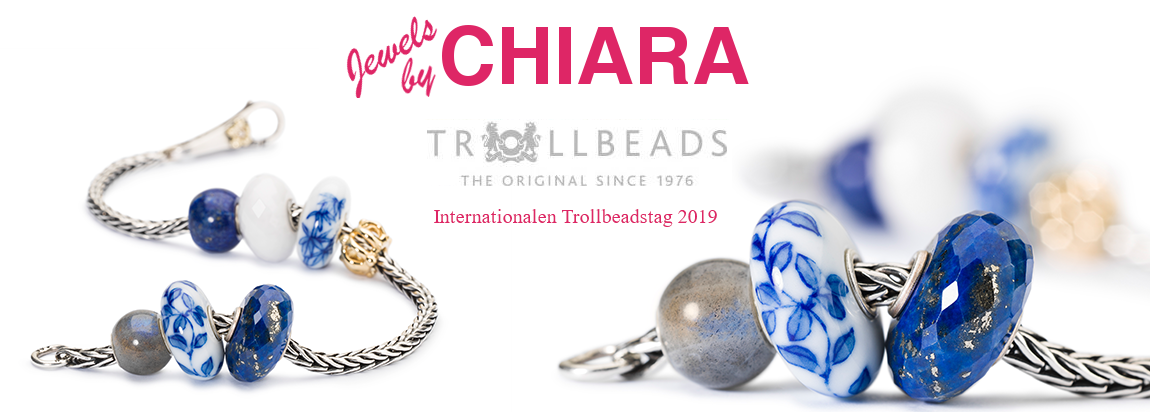 trollbeadstag2019 - Home