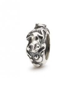 Trollbeads das Original Evolution Spacer TAGBE-10239