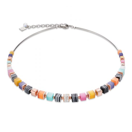 Coeur de Lion Collier 4963/10-1575