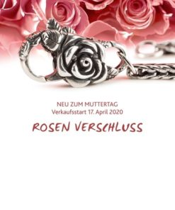 2020 Mothers Day Close Up 500x394 247x296 - Trollbeads das Original Rosen Verschluss TAGLO-00070