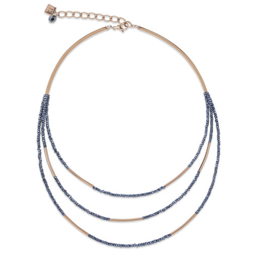 Coeur de Lion Collier 4960/10-1223