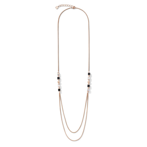 Coeur de Lion Collier 5053/10-1314